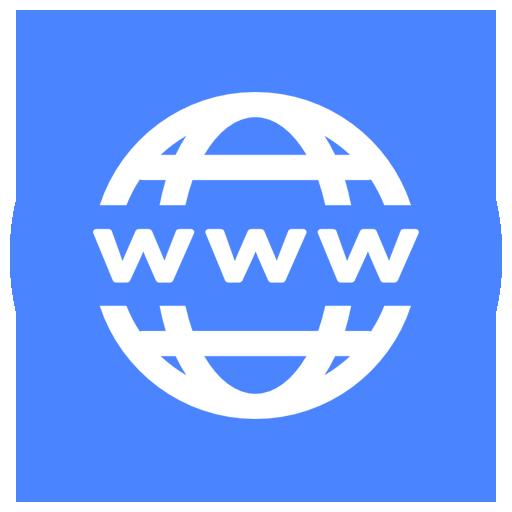 Website -Domain