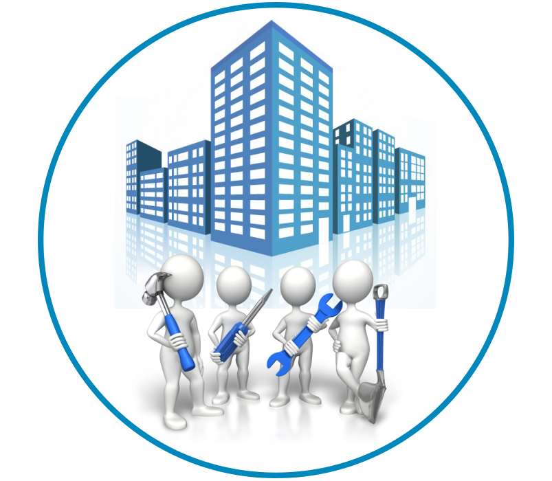 Phần mềm quản lý Bảo hành -Dịch vụ - Sửa chữa
