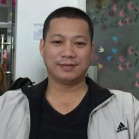 Dương Quốc Hưng