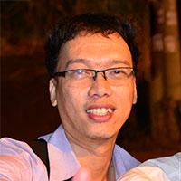 Phan Tấn Linh Trung