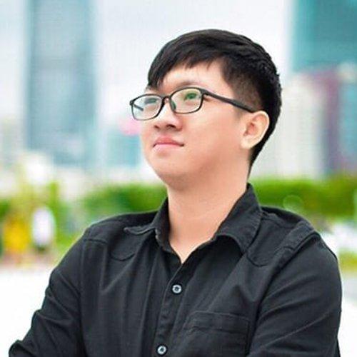 Nguyễn Ngọc Sơn