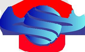 Công ty Cổ phần Global Travel 247